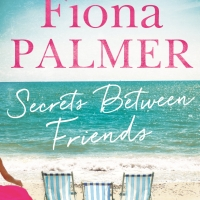 Release Day Alert: Fiona Palmer's 'Secrets Between Friends'