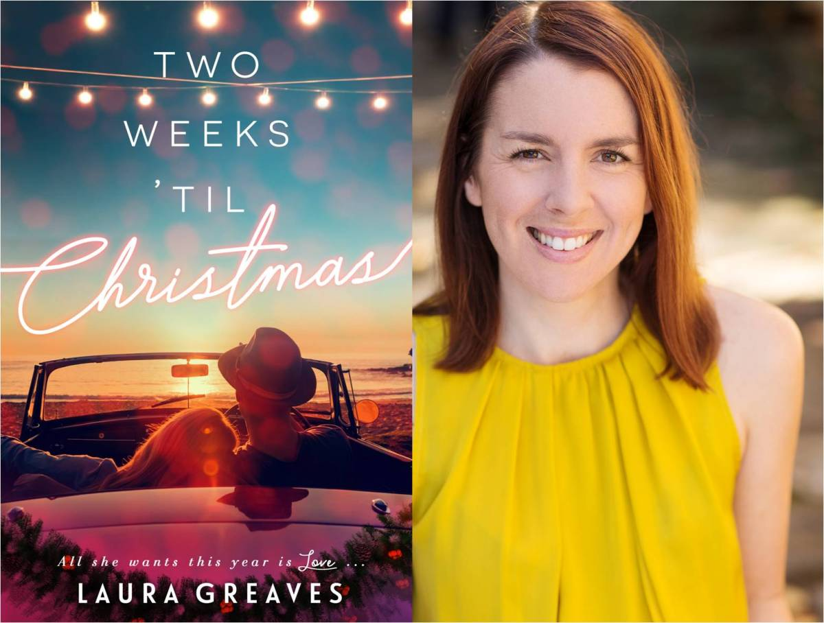 Romance and the Rest by Laura Greaves