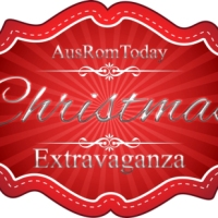 2017 AusRom Today Christmas Extravaganza