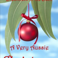 2017 Christmas Extravaganza featuring Breathless In The Bush