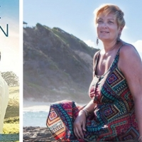 Ten Books That Changed Me featuring Annie Seaton