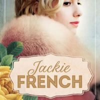 Review: Jackie French's 'The Lily and the Rose'