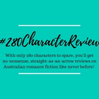 #280CharacterReviews—March 2018