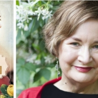 Ten Books That Changed Me with Jackie French