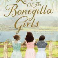 AusRom Recommends: Victoria Purman's 'The Last of the Bonegilla Girls'