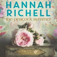 Review: Hannah Richell's 'The Peacock Summer'