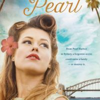 Book of the Month: Emily Madden's The Lost Pearl