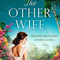 Book of the Month: Juliet Bell's 'The Other Wife'
