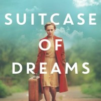 REVIEW & New Release Alert: Tania Blanchard's 'Suitcase of Dreams'
