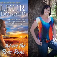 Ten Books That Changed Me with Fleur McDonald