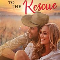 #FridayFreebie: Ann B Harrison's 'Cowboy to the Rescue'
