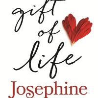 #FridayFreebie: Josephine Moon's 'The Gift of Life'