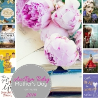 2019 Mother's Day Gift Guide