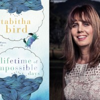 Letters To My Younger Selves by Tabitha Bird