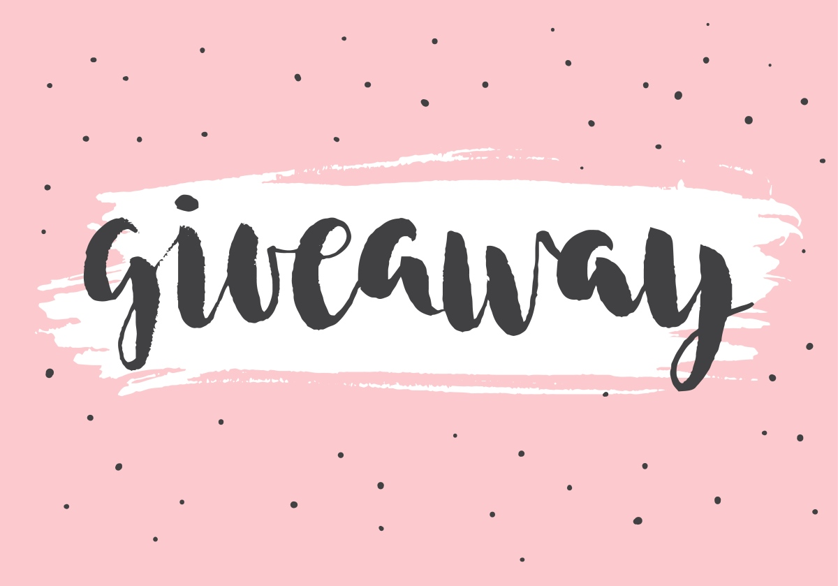 2019 Mega Mother's Day Giveaway!