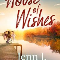 Author of the Month: Jenn J McLeod