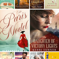 Ten Australian Romance Books to Kickstart 2020