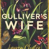 Author of the Month: Lauren Chater