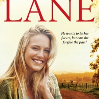 AusRom Recommends: Karly Lane's 'Fool Me Once'