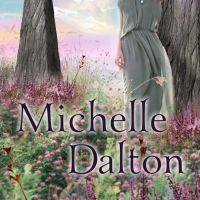 Our Latest Obsession: Michelle Dalton's Vala